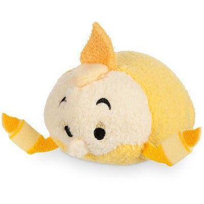 Disney Tsum Tsum Beauty & the Beast Stuffed Figure - Lumiere