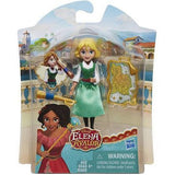 Disney Elena of Avalor Naomi's Astronomer Set