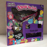 Squish-Dee-Lish 24 Blind Pack Mini-Figures Series 3