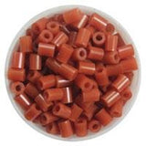 Artkal Fuse Beads 3mm Solid Color (48 Colors)