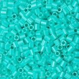 Artkal Fuse Beads 5 mm Strip Beads (12 Colors)