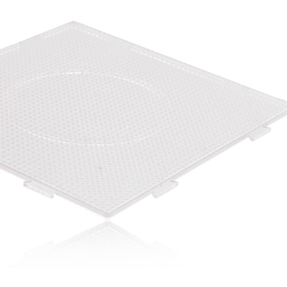 Artkal Square Pegboard 2.6 mm