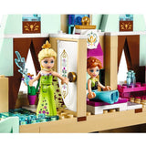 LEGO Disney Princess Arendelle Castle Celebration (41068)