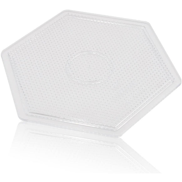 Artkal Hexagon Pegboard 2.6 mm