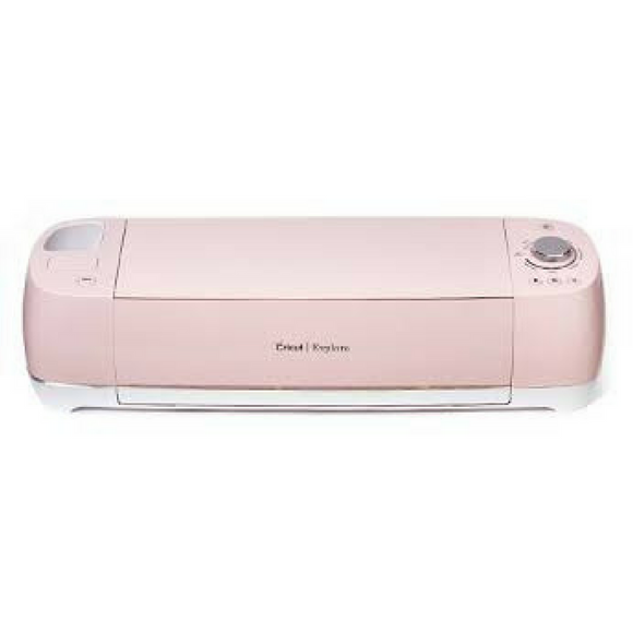 Cricut Explore Air 2™ Pink