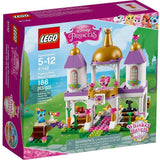 LEGO Disney Princess Palace Pets Royal Castle (41142)