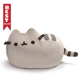 "Pusheen The Cat Classic 41"" Plush JUMBO"