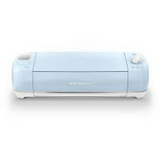 Cricut Explore Air 2™ Blue