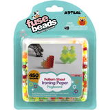Artkal Midi Beads: 450 Beads Blister Sets