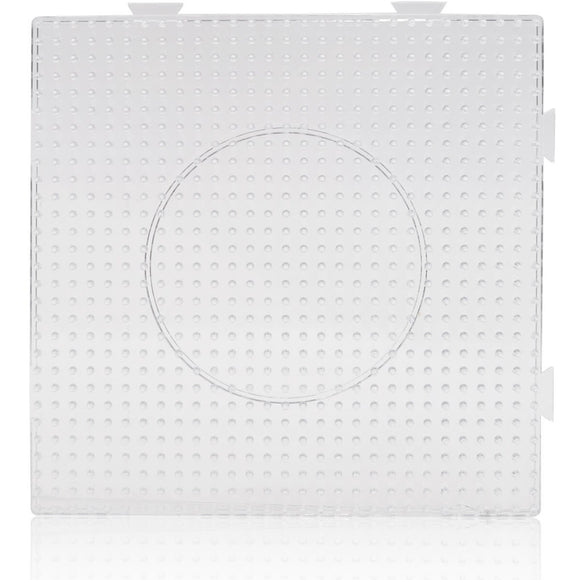 Artkal Square Pegboard 5 mm