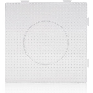 Artkal Square Pegboard 3 mm