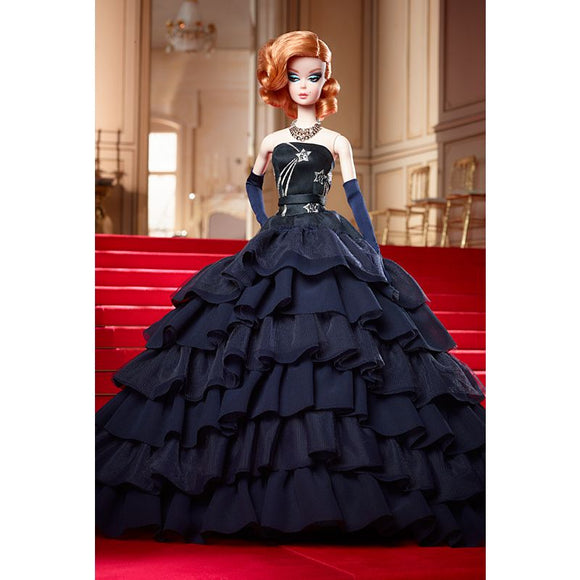 Barbie® Midnight Glamour™ Doll