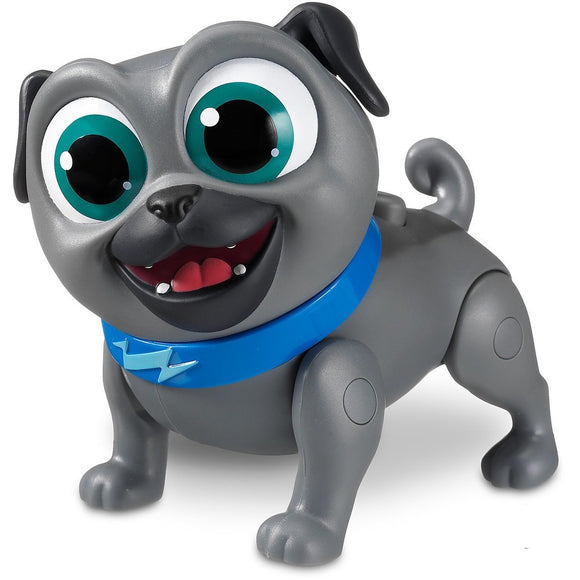 Bingo Surprise Action Toy - Puppy Dog Pals