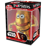 C-3PO Mr. Potato Head Play Set - Star Wars