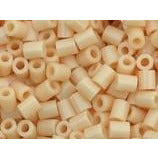 Artkal Fuse Beads 2.6 mm Brown Family 1000 Pieces