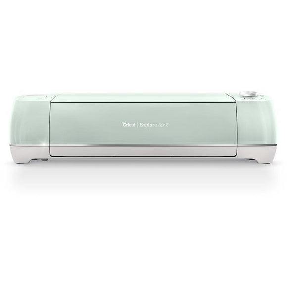 Cricut Explore Air 2™ Mint