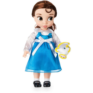 Disney Animators' Collection Belle Doll - 16''