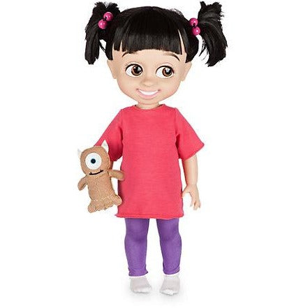 Disney Animators' Collection Boo Doll - 16''