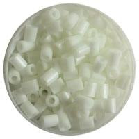 Artkal Fuse Beads 3 mm Glow In The Dark (6 Colors)
