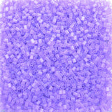Artkal Fuse Beads 2.6 mm Glow In The Dark 1000 pcs (7 Variants)