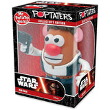 Han Solo Mr. Potato Head Play Set - Star Wars