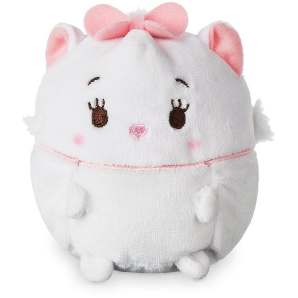 Marie Scented Ufufy Plush - The Aristocats - Small - 4 1/2''
