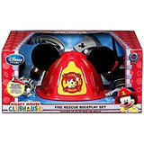 Mickey Mouse Fire Role Play Set