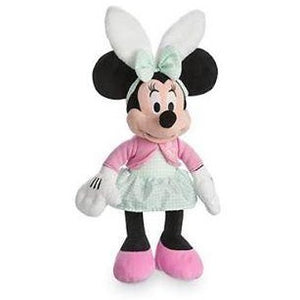 Minnie Mouse Easter Plush - 19''