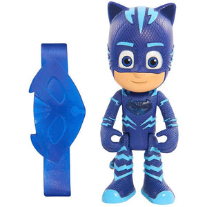 PJ Masks 3 inch Light Up Figure - Catboy