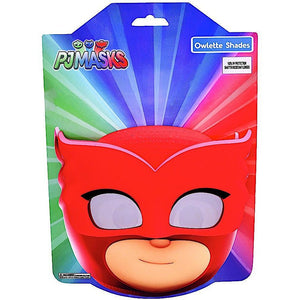 PJ Masks SunStaches - Owlette