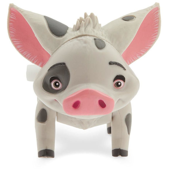 Pua Wind-Up Figure