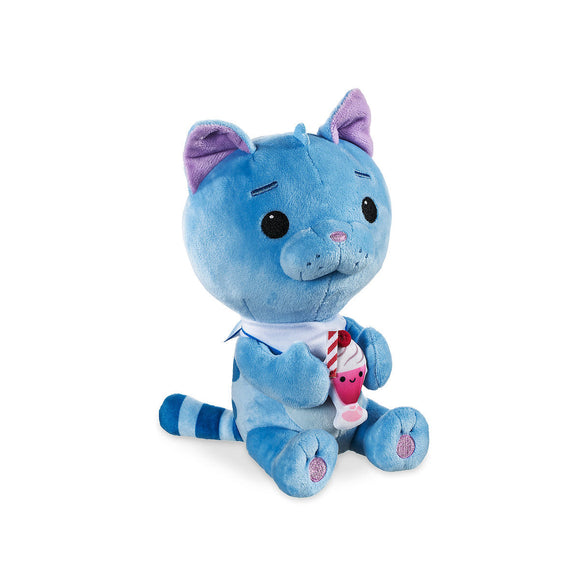Puddles Plush - Ralph Breaks the Internet - Small