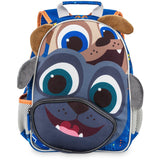 Puppy Dog Pals Backpack