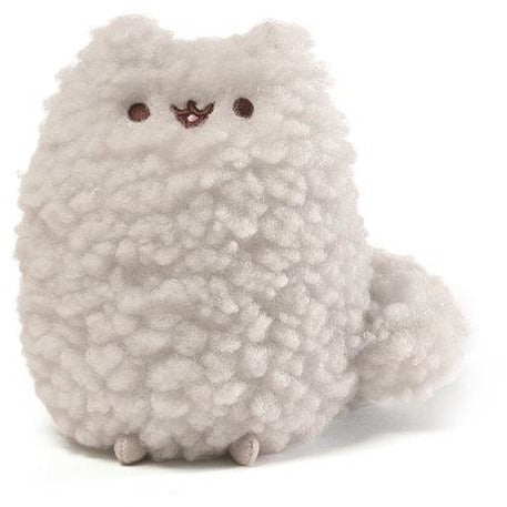 Pusheen the Cat Stormy 6 1/2-Inch Plush