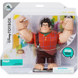 Ralph Breaks the Internet - Ralph Action Figure
