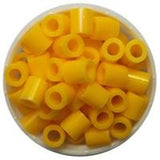 Artkal Fuse Beads 5 mm Solid Color (91 Colors)
