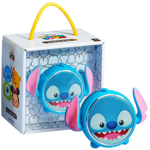 Disney Tsum Tsum Bluetooth Lighting Speaker Stitch
