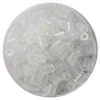 Artkal Fuse Beads 3 mm Translucent Color (1 Color)