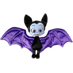 Vampirina Bat Plush Doll - 8.5'