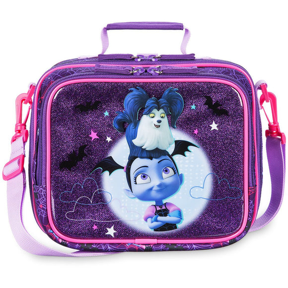 Vampirina Lunch Box
