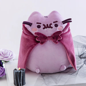 Pusheen The Cat - Vampurr
