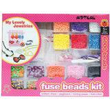 Artkal Super Kit with 6000 Beads