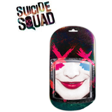 Suicide Squad Mouth Mask Harley Quinn