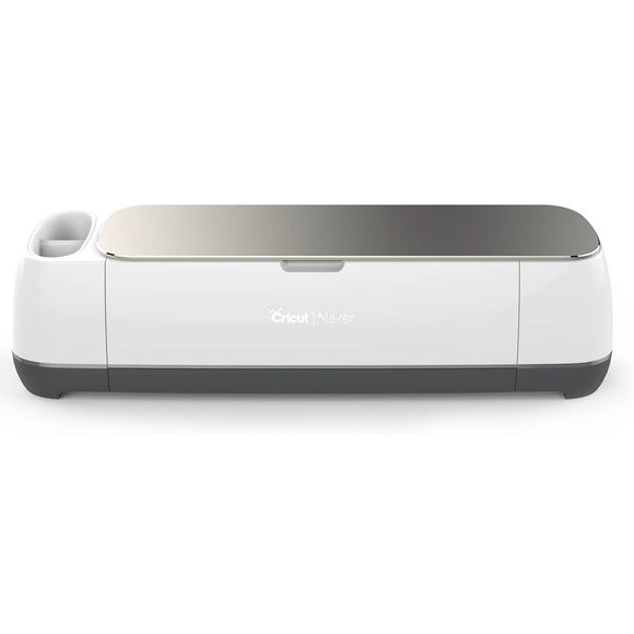 Cricut Maker Machine (PRE-ORDER ETA DEC 2020)
