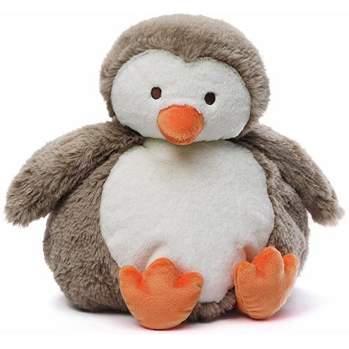 Chub Penguin 10 IN
