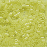 Artkal Fuse Beads 5 mm Translucent (6 Colors)