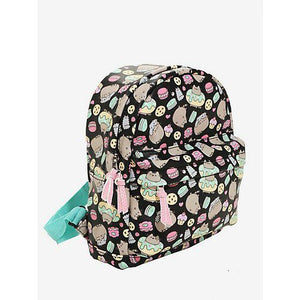 Pusheen The Cat Sweets Mini Backpack