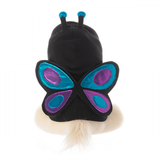 Itty Bitty Boo - Butterfly Plush