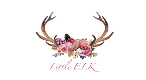 Little ELK