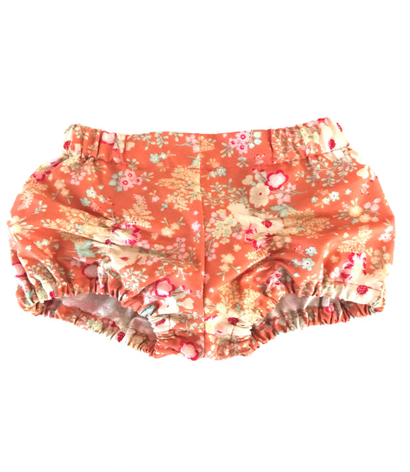 Tilda shorts perfect for this summer